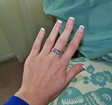 vivid nails 11 reviews nail salons 21980 center ridge rd