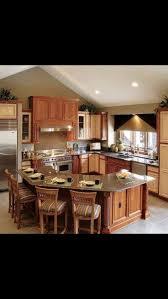 Nice Kitchen Design Ideas by Best 25 L Shaped Kitchen Designs Ideas On Pinterest L Shaped