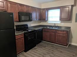 2 Bedroom Apartments For Rent In Bangor Maine One 2 And 3 Bedroom Pet Friendly Apartments For Rent In