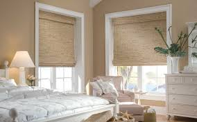 provenance woven woods normandeau window coverings