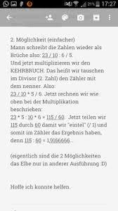 was sind dezimalbrüche kommazahlen dezimalbrüche multiplizieren und dividieren schule