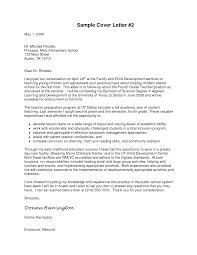 draft of a cover letter rental notice template