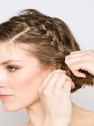 Frisuren Kinnlanges Haar by Lust Auf Kurz Kinnlanges Haar