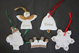 siobhán dyar ceramics personalised porcelain decorations