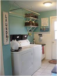 Ideas For Laundry Room Storage by Laundry Room Shelves Lowes Stunning Design Of The Laundry Laundry