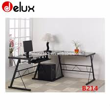 office table dimensions laptop table dimension laptop table dimension suppliers and