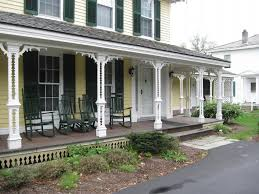 Screen Porch Designs For Houses Ideas About Porch Designs Screened Porches Latest Design For