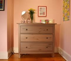 Girls White Bedroom Dresser With Mirror Dressers Ikea Drawer Dresser Bedroom Drawers Malm Ideas For