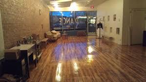 Dance Studio Decor Chicago Party Booker
