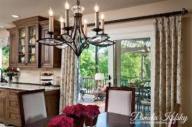 Kitchen Design Philadelphia by Elegant Interior Designs Wins Kitchen Design Build Award Elegant