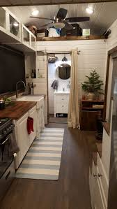 best 25 tiny house swoon ideas on pinterest mini homes small
