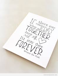 wedding quotes disney disney pooh quote