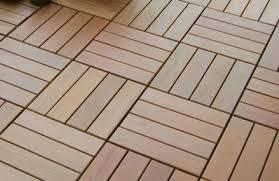 teak wood flooringwelcome to seychelles property com