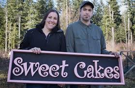 sweet cakes u0027 owners u0027 bank accounts seized as damages for refusing