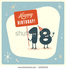 happy 18th birthday stock images royalty free images u0026 vectors
