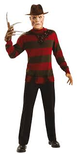 Cool Mens Halloween Costumes Cool Scary Homemade Halloween Costumes