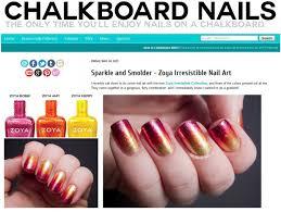 zoya nail polish blog 5 5 13 5 12 13