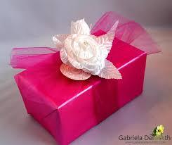 gift wraps gabriela delworth