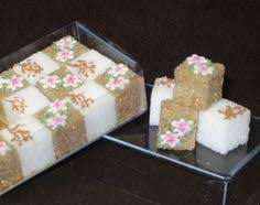 sugar cubes where to buy easter sweet sugar cubes for your tea and coffee easter