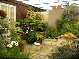 Backyard Vegetable Garden Design Ideas by Terrace Garden Design Ideas Small Backyard Terrace Vegetable