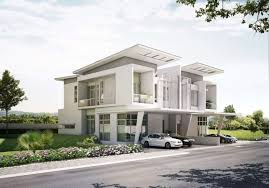 Home Design Interior Interior Home Design For Small House Home Interior Door Design
