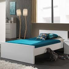 Schlafzimmer Yuma Ideen Funvit Mbel Bauen Buche Mit Schönes Bett Weiss Modern Bett