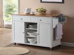 kitchen island trolley kitchen kitchen island trolley kmart australia also kmart white