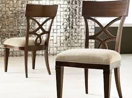 dining room bobs furniture dining room sets 00018 blake island