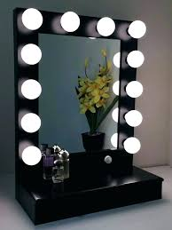 bed bath and beyond light up mirror lighted makeup mirror bed bath and beyond light up makeup mirror bed