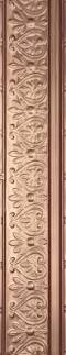 metallaire cornices 5400707mcp armstrong ceilings residential