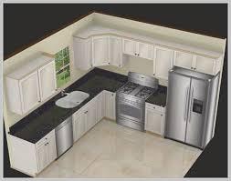 kitchen setup ideas sophisticated kitchen setup ideas images best inspiration home