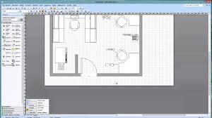 Visio Floor Plan by Tekst Bijplaatsen Ms Visio 2007 Youtube