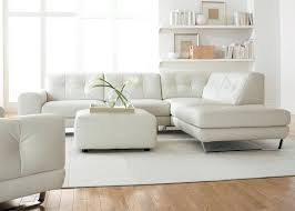 Camel Leather Sofa by Camel Leather Sectional Sofa Camel Top Grain Italian Leather