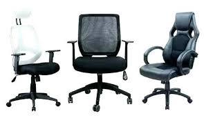 fauteuil bureau confort chaise bureau confortable fauteuil bureau confortable chaise bureau