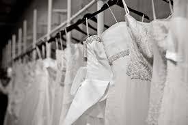 wedding dress donations wedding dress donations wedding ideas 2018