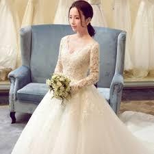 wedding dresses shop online wedding dresses sale shop online for wedding dresses at ezbuy my