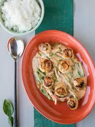 63 best alaska seafood recipes images on seafood