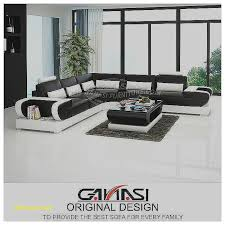 european style sectional sofas sectional sofa lovely european style sectional sofas european style