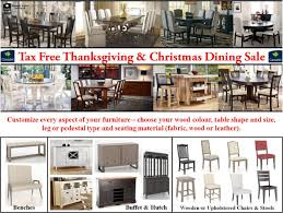 Kitchen Furniture Stores Toronto Contact Us Furniture Store Stouffville Toronto Ajax