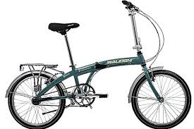 best folding bike 2012 the best folding bikes evening standard
