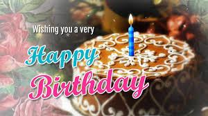 birthday wishes birthday wishes for best friend