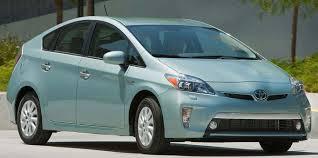 lexus rx hybrid fuel economy top 10 most fuel efficient suvs in the world list best