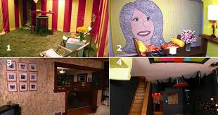 quiz build your dream home we u0027ll tell you which hgtv you should