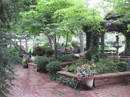 Kansas City Botanical Gardens by Wornall And Majors House Museums Host Kansas City U0027s Premier Garden