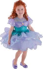 Halloween Mermaid Costume 73 Best Disney Character Costumes Images On Pinterest Disney