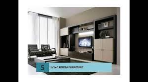 The Best Living Room Furniture Best Modern Collections Of Living Room Furniture Youtube