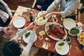 15 thanksgiving drama busting ideas