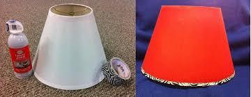 Fabric Paint Spray Upholstery Burnt Orange Upholstery Fabric Paint 8oz Can Spray It New