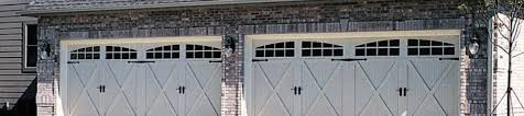 Garage Tech Welcome To Master Tech Garage Door Service