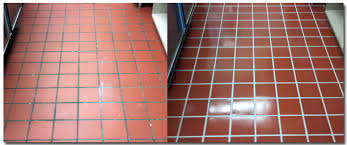 tile and grout cleaning atlanta kleen tile xpress